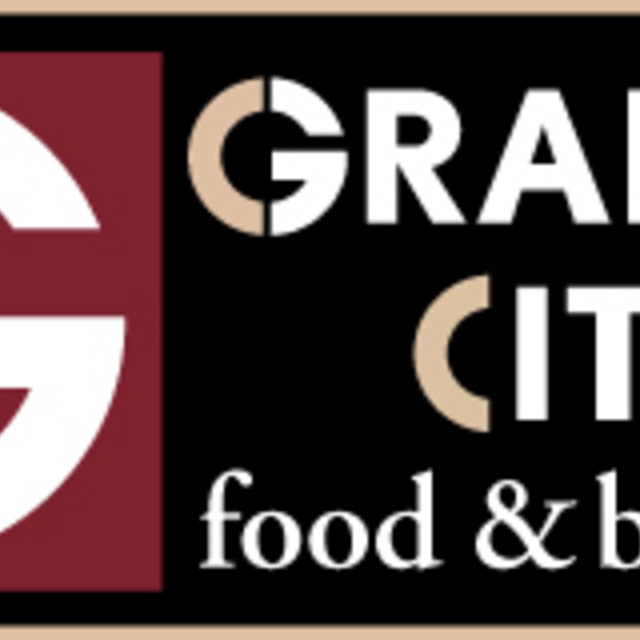 Granite City Food & Brewery, Northbrook, IL logo