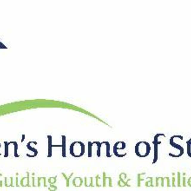 Children's Home of Stockton, Stockton, CA logo
