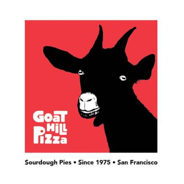 Goat Hill Pizza, San Francisco, CA - Localwise business profile picture