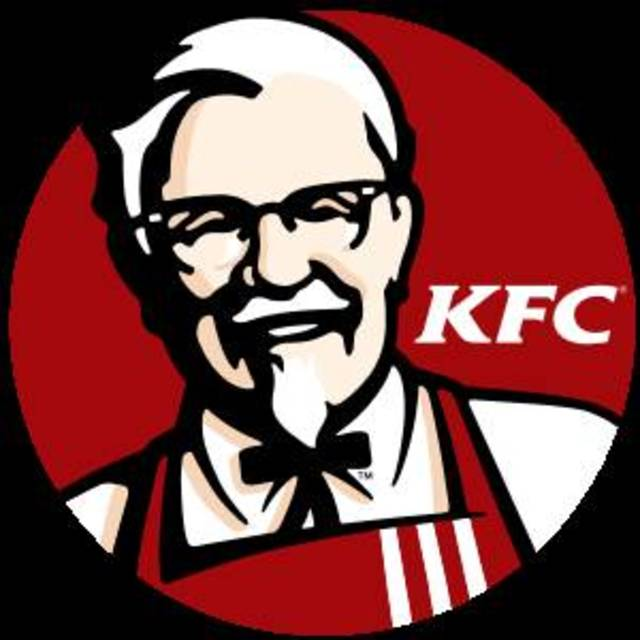 KFC, Yorkville, IL - Localwise business profile picture