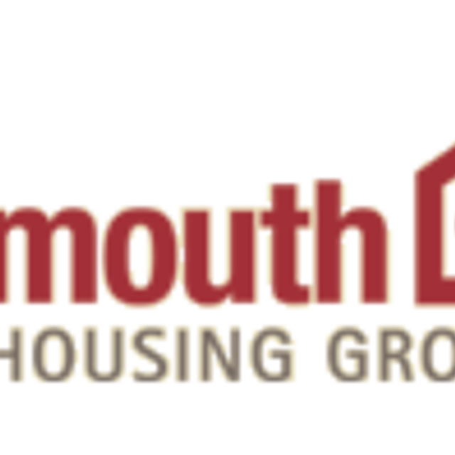 Plymouth Housing Group, Seattle, WA logo