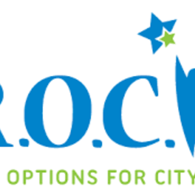 Real Options for City Kids (R.O.C.K.), San Francisco, CA - Localwise business profile picture