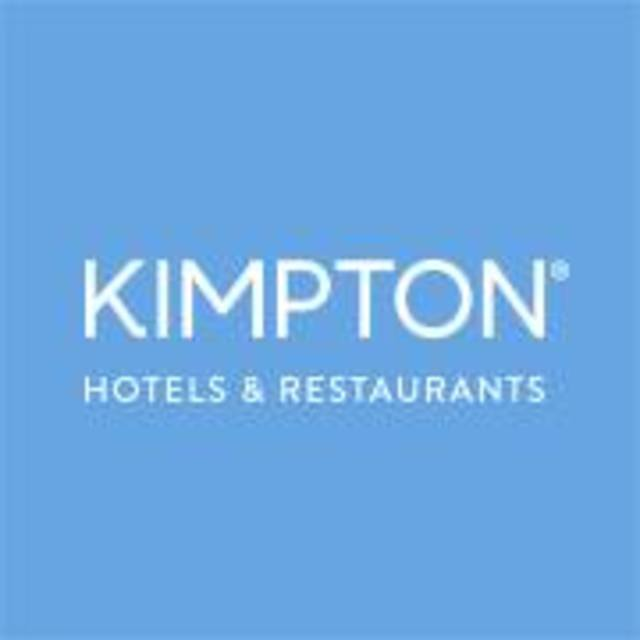 Kimpton Sawyer Hotel, Sacramento, CA - Localwise business profile picture