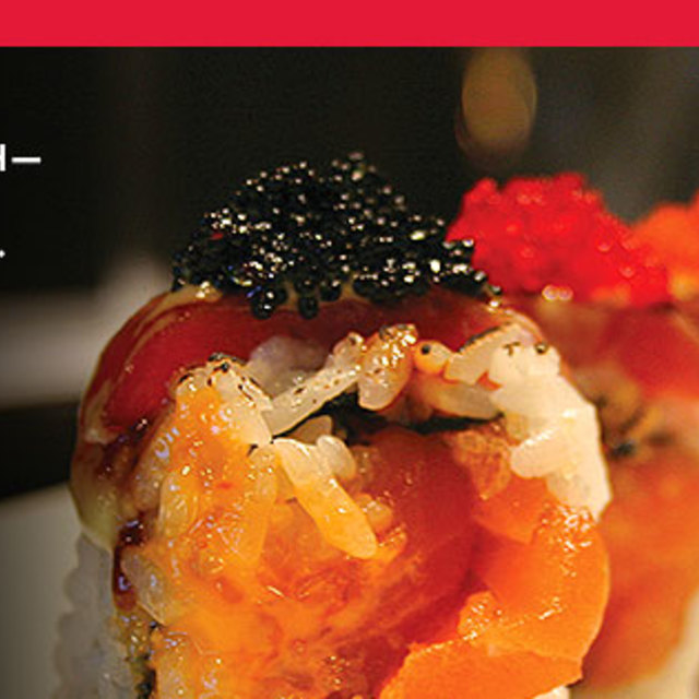 Sushi House, Downers Grove, IL - Localwise business profile picture