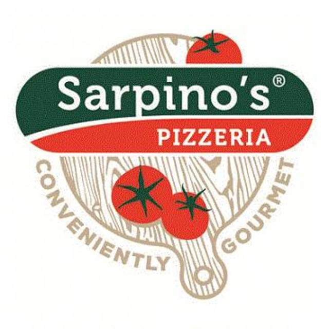 Chicago Downtown - West Loop Sarpino's, Chicago, IL - Localwise business profile picture