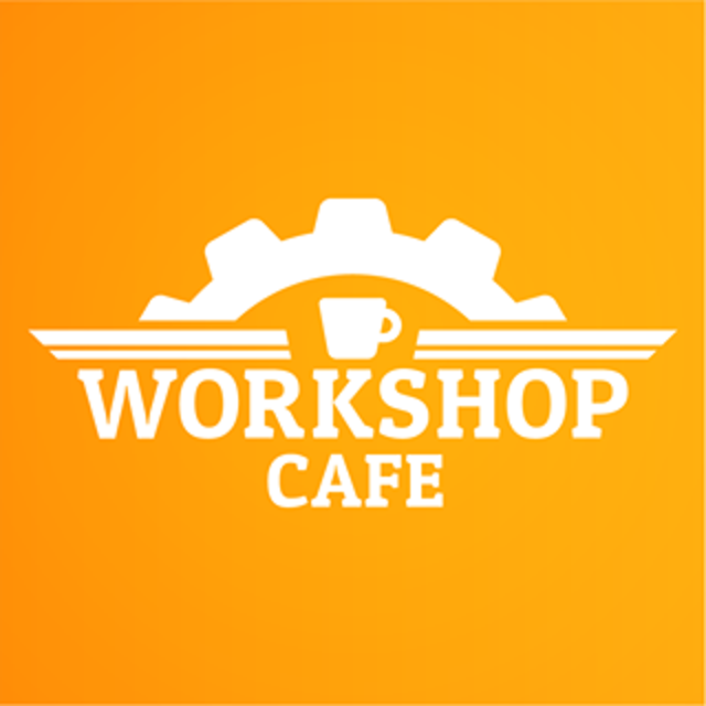 Workshop Cafe, San Francisco, CA - Localwise business profile picture