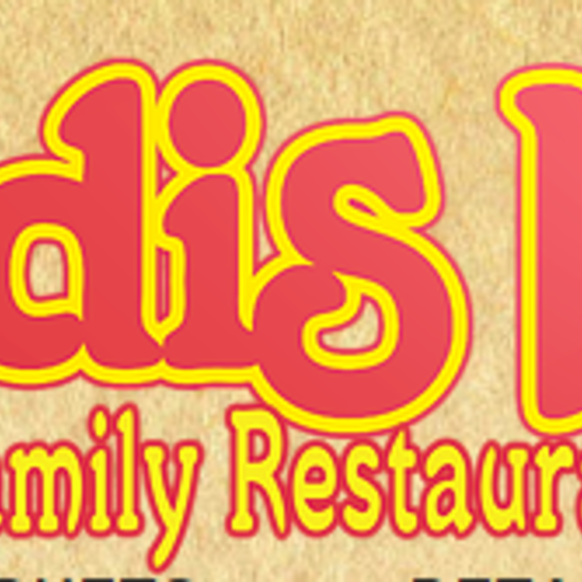 Hiedi Pie's Restaurant, San Francisco, CA - Localwise business profile picture