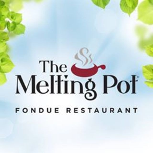 The Melting Pot, Schaumburg, IL - Localwise business profile picture