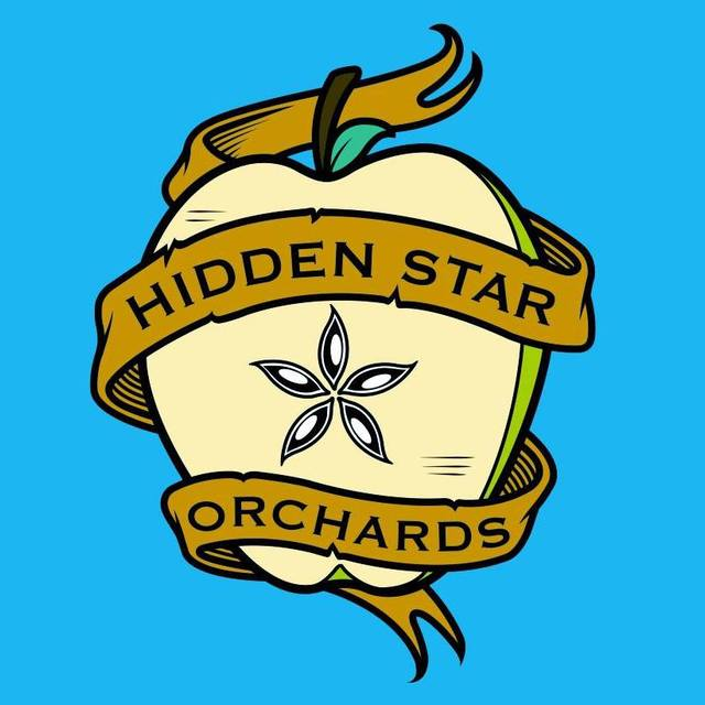 Hidden Star Orchards, Linden, CA - Localwise business profile picture