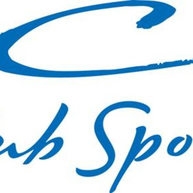 Manager On Duty - ClubSport Fremont, Fremont, CA - Localwise business profile picture