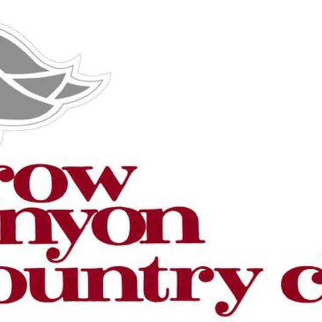 Private Crow Canyon, Danville, CA logo