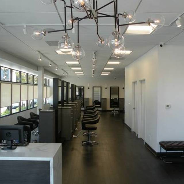 Salon Stilo, Burlingame, CA - Localwise business profile picture