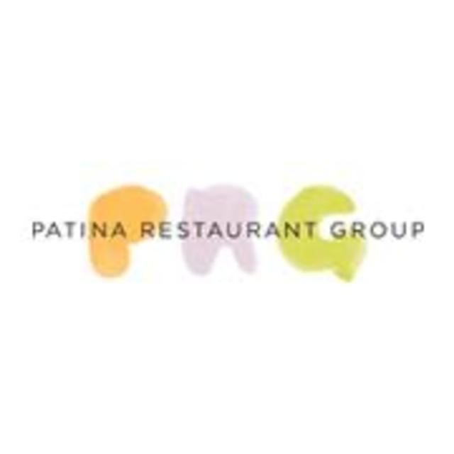 Patina Restaurant Group, San Francisco, CA - Localwise business profile picture