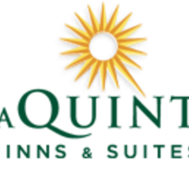 La Quinta Inns & Suites, Rancho Cordova, CA - Localwise business profile picture