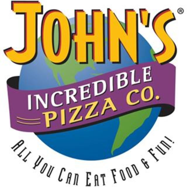 John's Incredible Pizza Company, Newark, CA - Localwise business profile picture
