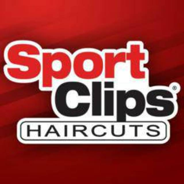 Sport Clips Haircuts of Lombard, Lombard, IL - Localwise business profile picture