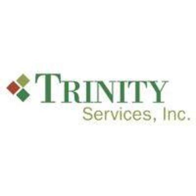 Trinity Services, Inc. Northwest, Des Plaines, IL logo