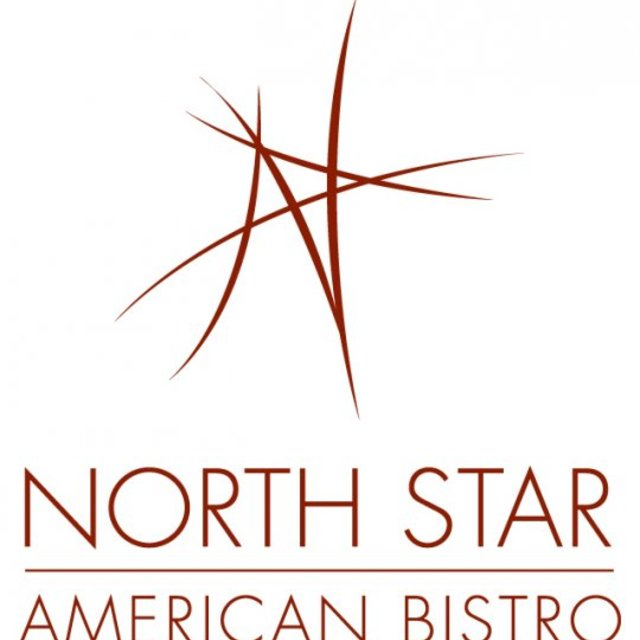 North Star American Bistro, Brookfield, WI logo