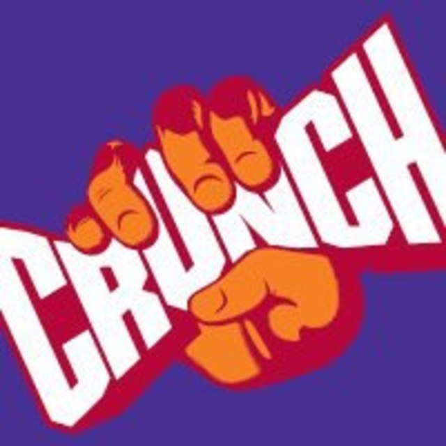 Crunch Daly City, Daly City, CA - Localwise business profile picture