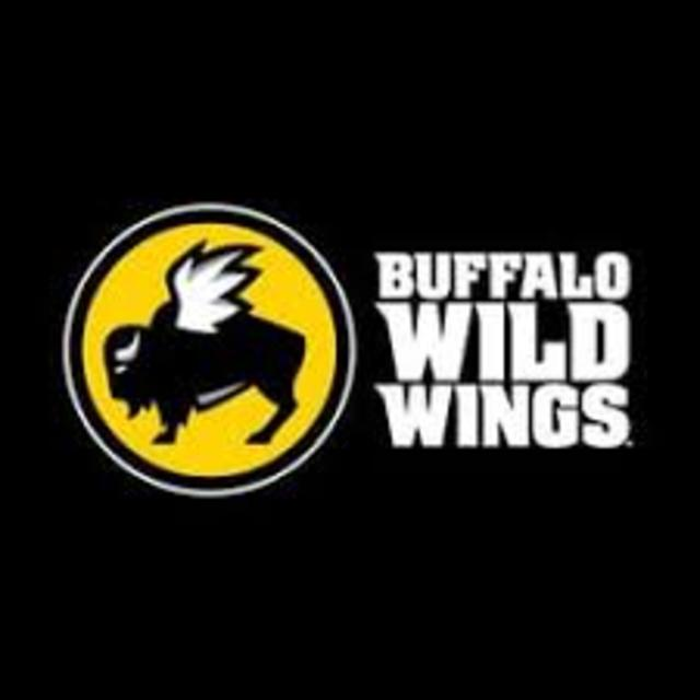 Buffalo Wild Wings, Daly City, CA logo