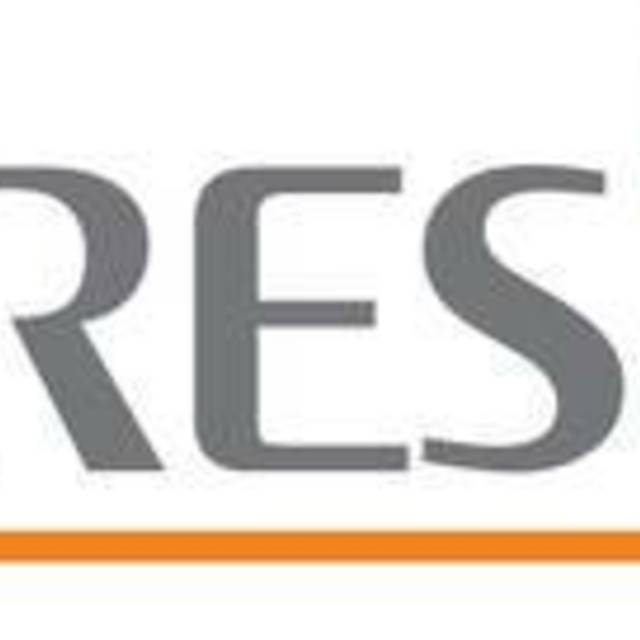 Xpres Spa, San Francisco, CA - Localwise business profile picture
