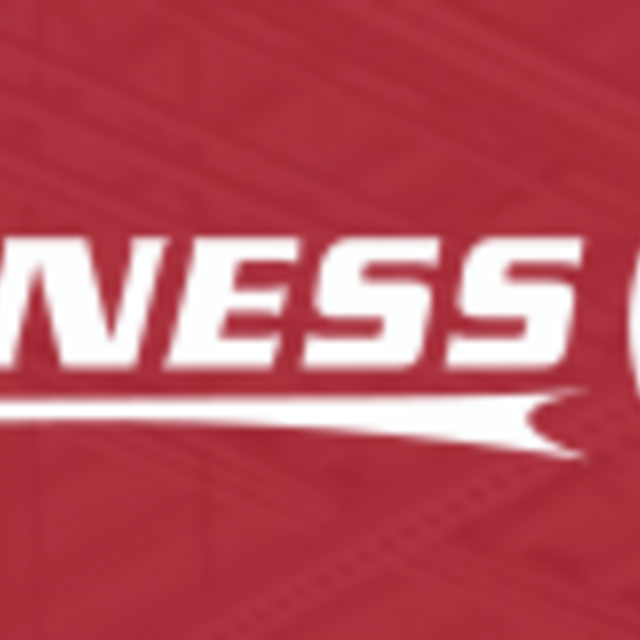 Fitness 19 Daly City, Daly City, CA - Localwise business profile picture