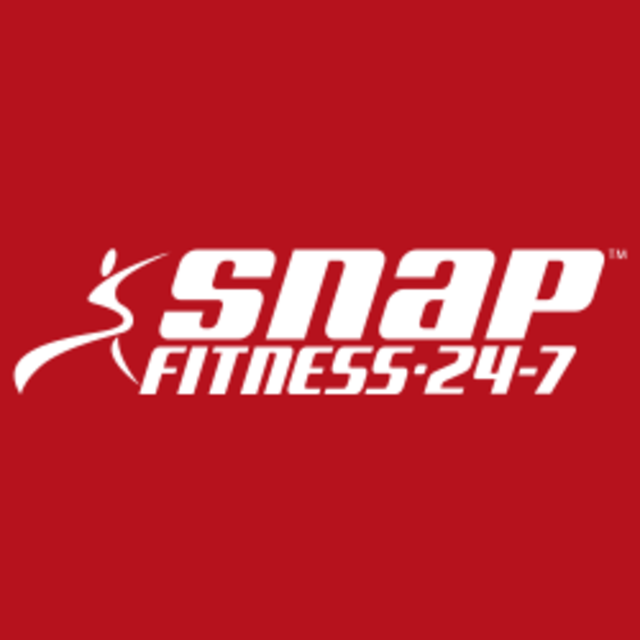 Snap Fitness 24/7, Santa Clara, CA - Localwise business profile picture