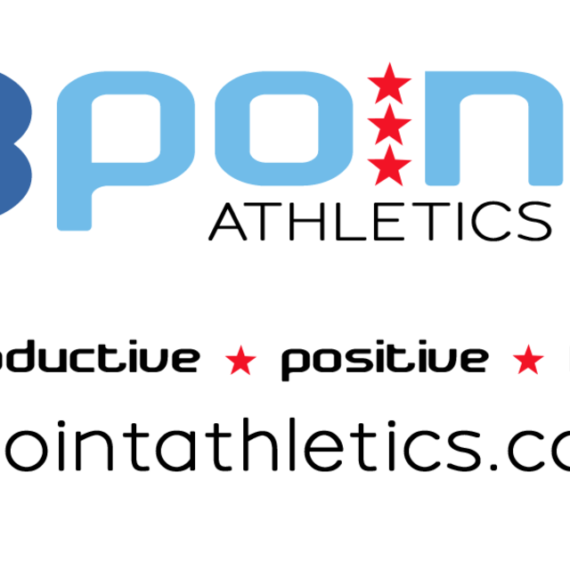 3Point Athletics, Chicago, IL - Localwise business profile picture