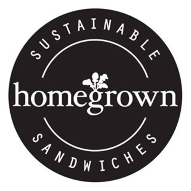 Homegrown Sustainable Sandwiches - Danville, Danville, CA - Localwise business profile picture