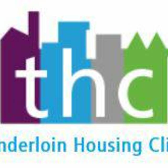 Tenderloin Housing Clinic, San Francisco, CA - Localwise business profile picture