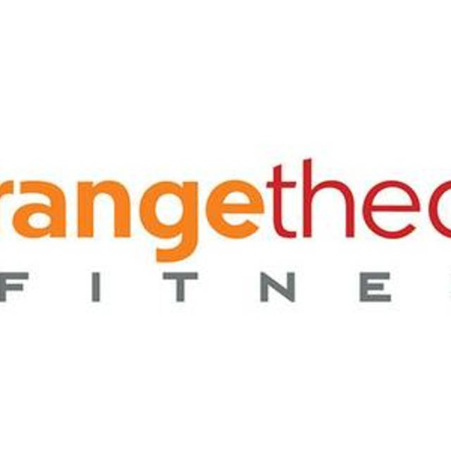 Orangetheory Fitness Chicago, Chicago, IL - Localwise business profile picture