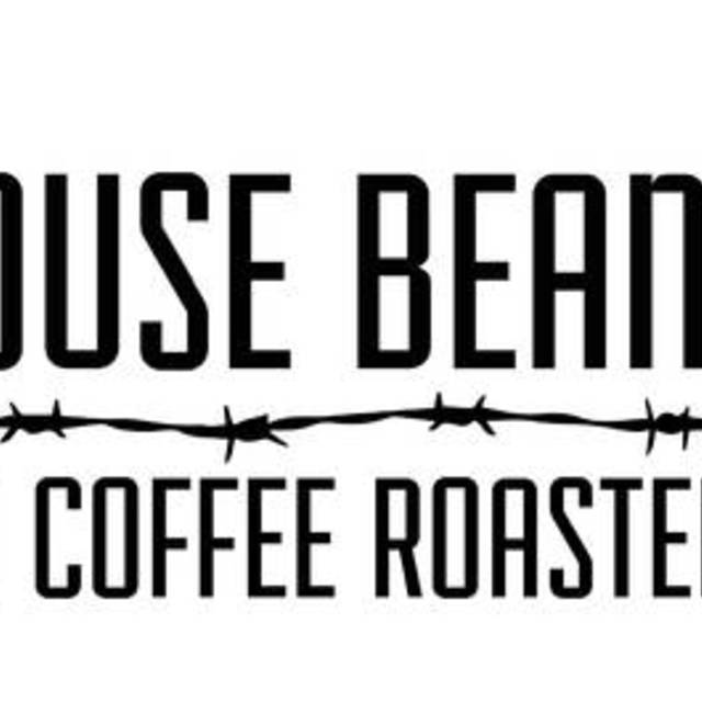 Big House Beans, Antioch, CA logo