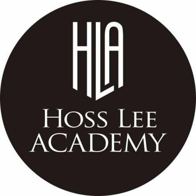 Hoss Lee Academy, Roseville, CA - Localwise business profile picture