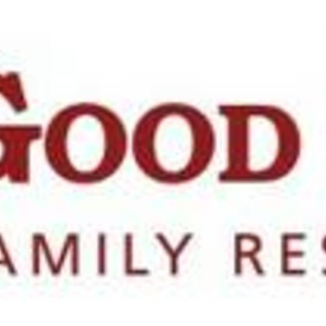 Good Samaritan Family Resource Center Inc, San Francisco, CA - Localwise business profile picture