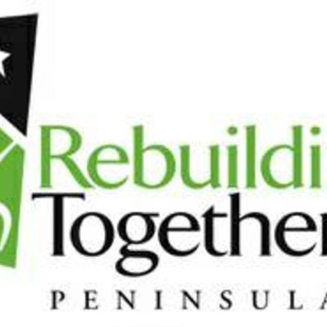Rebuilding Together Peninsula, Redwood City, CA - Localwise business profile picture