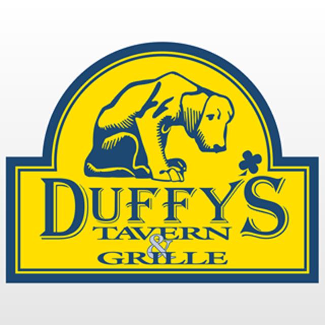 Duffy's Tavern and Grille, Chicago, IL logo