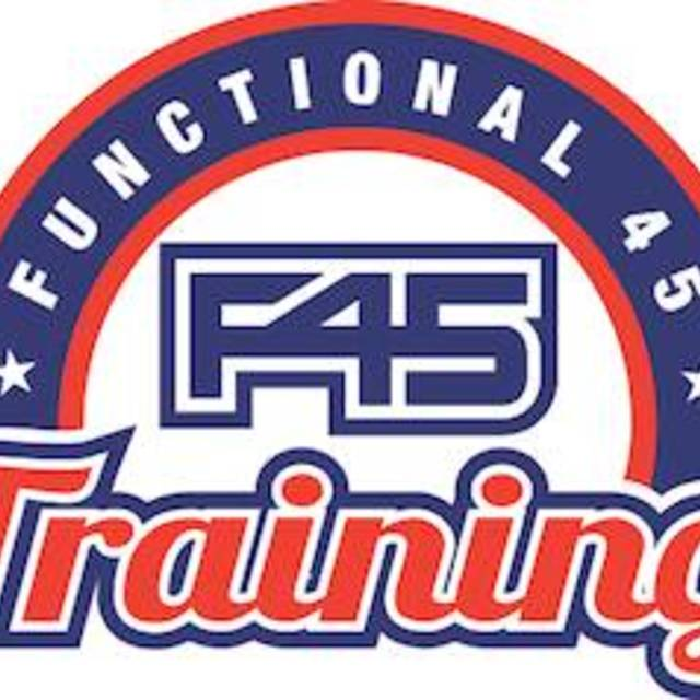 F45 Training Glenview, Glenview, IL - Localwise business profile picture
