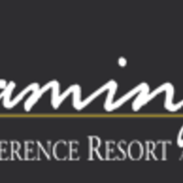 Flamingo Conference Resort and Spa, Santa Rosa, CA logo