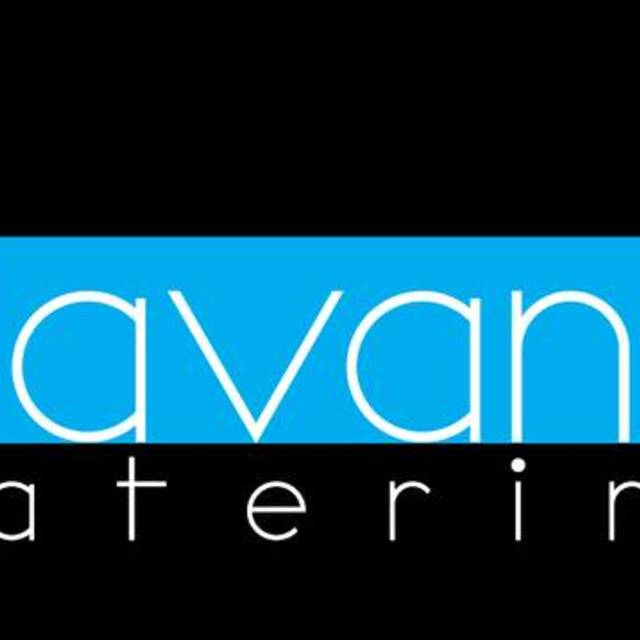 HAVANA CATERING, Martinez, CA - Localwise business profile picture
