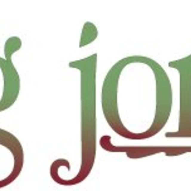 Big Jones, Chicago, IL logo