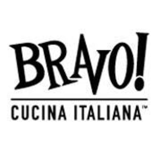 BRAVO Cucina Italiana, Brookfield, WI - Localwise business profile picture