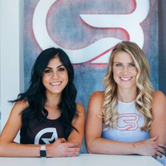 CycleBar Westgate West, San Jose, CA - Localwise business profile picture