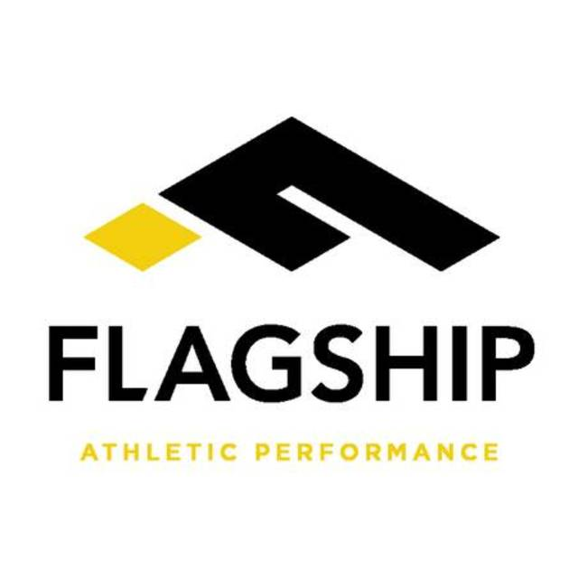 Flagship Athletic Performance, San Francisco, CA - Localwise business profile picture