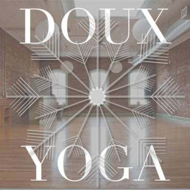 Doux Yoga, Crockett, CA - Localwise business profile picture