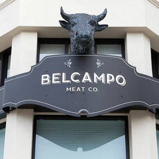 Belcampo Meat Co, San Francisco, CA - Localwise business profile picture