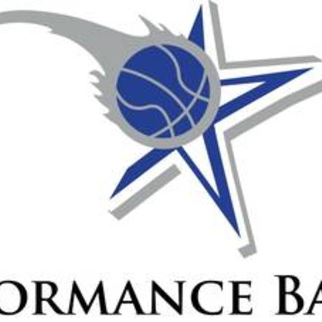 Top Performance Basketball, Dublin, CA - Localwise business profile picture