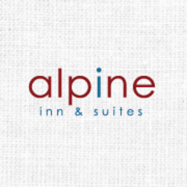 Alpine Inn, Daly City, CA logo