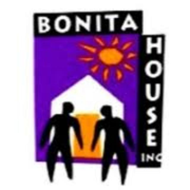 Bonita House Inc. (BHI), Oakland, CA - Localwise business profile picture