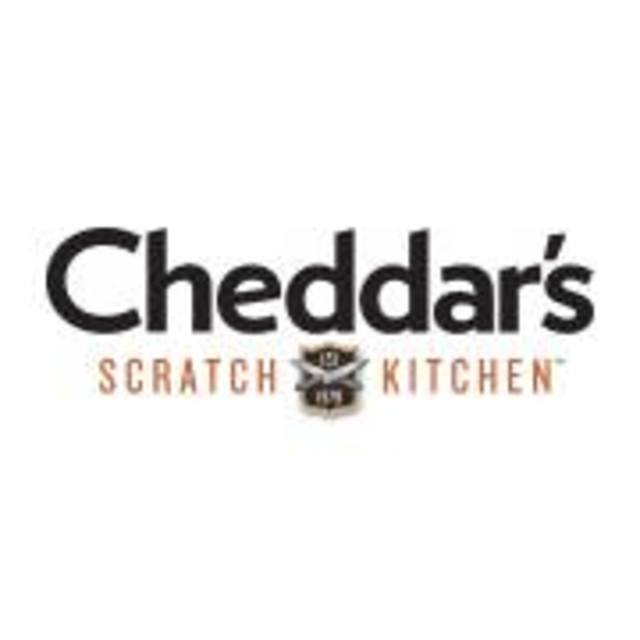 Cheddar's Scratch Kitchen, Glen Ellyn, IL - Localwise business profile picture