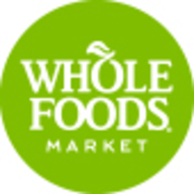 Whole Foods Market, Park Ridge, IL logo